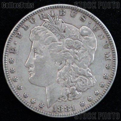 Sampoerna Wallpaper 1891 Silver Dollar Value