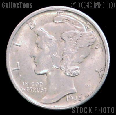 1854 Half 1965 Dime Silver Content
