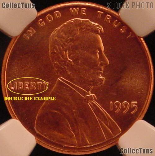 1995 doubled die obverse ddo lincoln memorial cent in ngc ms 67 rd red dont miss out on this rare 1995 doubled die obverse ddo lincoln memorial cent in ngc ms 67 rd red at this low price publicscrutiny Images